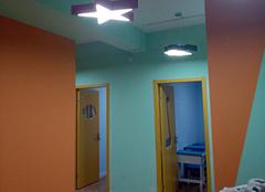 装修墙面刷油漆步骤 刷油漆多少钱一平方
