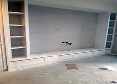 粉刷墙面一般要多少钱 自己怎么粉刷墙壁