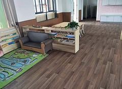 2018中国十大木地板品牌排行榜 品牌木地板价格表