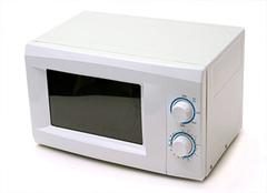 微波炉加热怎么用 微波炉加热用什么容器
