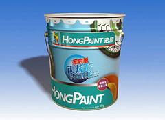 内墙乳胶漆施工工艺 十大内墙乳胶漆排名