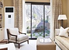 冬天取暖设备有哪些 温暖你的家!