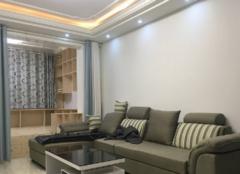 客厅射灯怎么布置 客厅射灯间距多少合适
