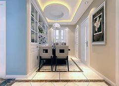 新装好的房子多少天能住 室内装修污染治理误区