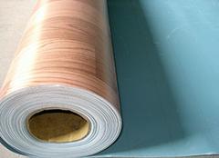 家用地板革什么牌子好 pvc地板和地板革区别