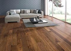 安心家庭地板怎么样 安心地板价格表一览