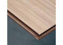 强化复合地板好不好 强化复合地板的优缺点
