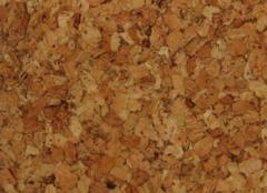 地暖适合铺什么木地板 软木地板可以装地暖吗