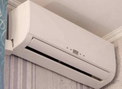 空调1匹和1.5匹的区别 1匹和1.5匹哪个省电