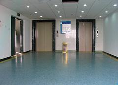 什么是pvc塑胶地板 pvc塑胶地板价格