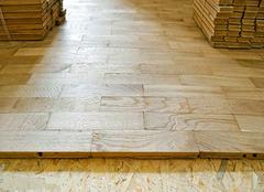 大自然实木地板好吗 大自然实木地板品种有哪些