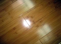 竹地板品牌排行 竹木地板多少钱一平方