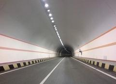 隧道防火涂料报价 隧道防火涂料施工步骤