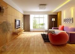 水泥地铺什么便宜又好 地板革可以贴水泥地吗