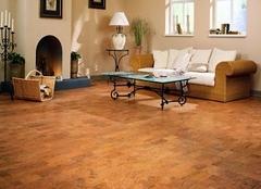 双层橡胶软木地板价格 橡胶软木地板尺寸