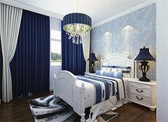 地中海有哪些家具品牌 地中海风格家具颜色选择