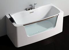 按摩浴缸实用吗 按摩浴缸如何使用