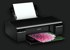 爱普生L310喷墨打印机值得购买吗 学生家用打印机哪款好