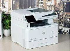 打印机家用的哪款好用些 家用打印机选择技巧