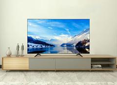 小米和海信电视哪个好 小米4A与海信LED55EC720US对比