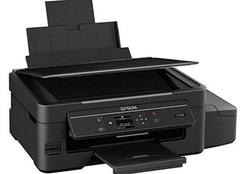 爱普生家用打印机哪款好 家用打印机怎么选择