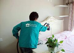 2018除甲醛多少钱一平米 装修完新房如何去除甲醛