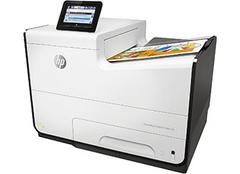 惠普和兄弟喷墨打印机哪个型号好 学生家用打印机哪种性价比高