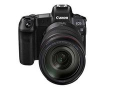 2018年值得入手的佳能微单相机 佳能微单相机价格表