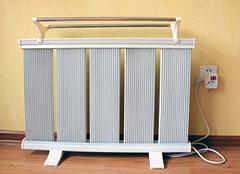 电暖器和油汀哪个好 电暖器哪种类型好