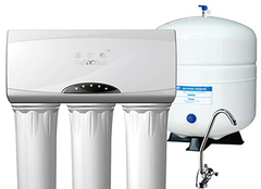 直饮水机哪个牌子好 直饮水机多少钱一台