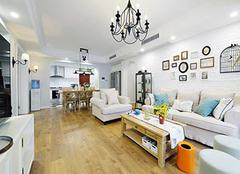 装修完工后如何验收 房屋装修验收注意事项
