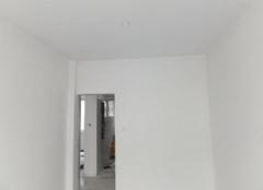 墙面乳胶漆刷一次行吗 墙面乳胶漆施工流程