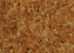 软木地板对比实木地板 软木地板价格一般多少钱