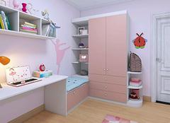 儿童房装修墙面刷漆好不好 儿童房用墙纸还是油漆