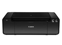佳能打印机家用哪款性价比高 家用打印机选购注意事项