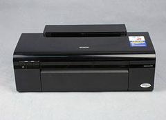 喷墨打印机爱普生和惠普哪个好 2018性价比最好的学生打印机