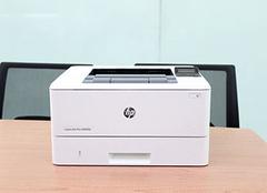 惠普激光打印机哪个型号好 学生家用激光打印机什么牌子好