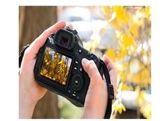 2018上半年微单新品哪个品牌好 佳能、富士和奥林巴斯微单相机推荐