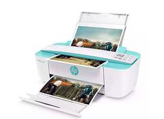 惠普打印机家用选择哪款好 惠普家用打印机价格表
