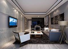 室內裝修設計公司排行 室內設計收費標準2018