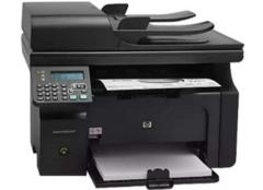 家用打印机哪个牌子好 惠普打印机家用哪个好