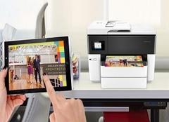 2018打印机哪种好又实惠 惠普、佳能和兄弟打印机推荐