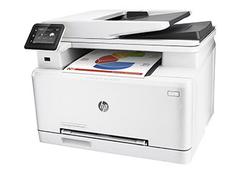 激光打印机家用哪款好 惠普联想佳能打印机哪个牌子好