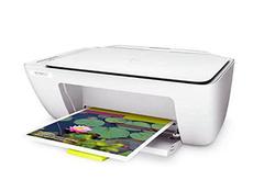 惠普彩色打印机哪个好 惠普彩色打印机价钱