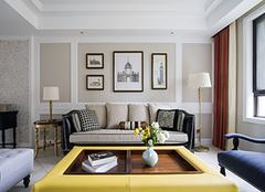 装修完多久可以买家具 新房装修完买家具多少钱