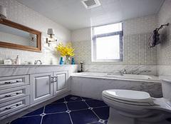 卫生间墙能拆改吗 2018年卫生间拆墙多少钱