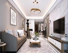 120平米房子简装和精装多少钱 房子简装和精装的区别