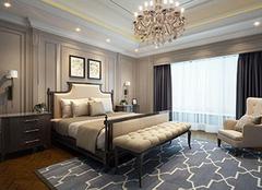 床头能装一个壁灯吗 床头装壁灯过时了吗