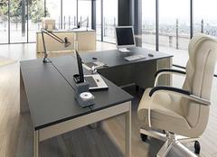 办公桌摆放禁忌 办公室桌椅有哪些