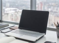 2018笔记本电脑排名报价 挑选笔记本电脑的技巧